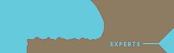 Physiolab | κέντρο φυσικοθεραπείας και αποκατάστασης στο Ελληνικό